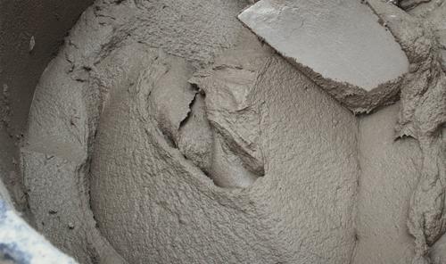 цена цементного раствора в ярославле