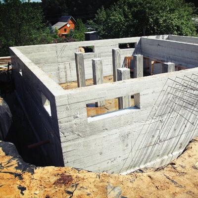 Купить бетон в тутаеве краски по бетону для наружных работ купить