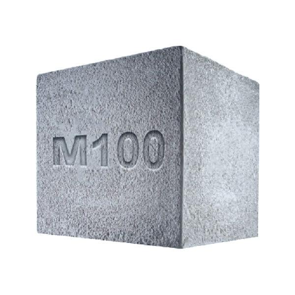 Бетон купить в ярославле с доставкой опил бетон