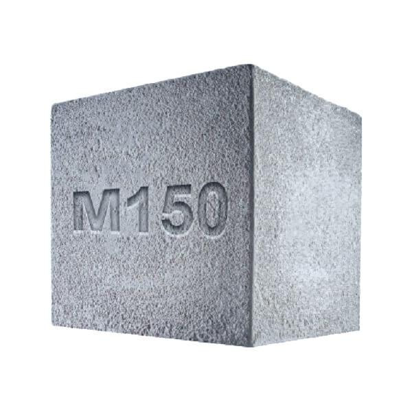 B10 бетон марка коронки по бетону купить в кемерово